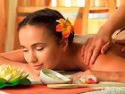 Изображение в Красота и здоровье Массаж Сеансы профессионального массажа с выездом. в Уфе 500