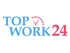 ����������� �   ���������� ��� �������� ������ ����� topwork24 � ��� 200