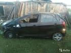 Просмотреть foto Аварийные авто киа пиканто 2 2013 год 37516050 в Уфе