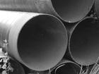 Изображение в Строительство и ремонт Строительные материалы Закупаем трубы лежалые диаметром 426 мм толщина в Уфе 0