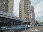 Увидеть foto  торговое помещение площадью 120 кв, м, по красной линии ул, Комсомольская 107 37723691 в Уфе