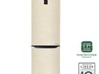 Скачать бесплатно фотографию  Ремонт холодильников: Samsung, Indesit, Siemens, LG, Ariston, Bosch, Electrolucs, Stinol, AEG, Whirlpool, Nord, Атлант, Бирюса 37803766 в Уфе