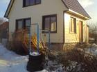 Скачать изображение Строительство домов Профессиональные плотники с многолетним опытом 37949505 в Уфе