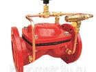 Новое фотографию Разное Редукционный клапан давления воды / регулятор давления после себя АСТА 39914716 в Уфе