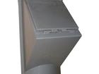 Скачать бесплатно foto Разное Клапан мусоропровода загрузочный 39996154 в Уфе
