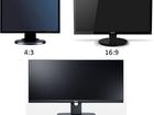 Свежее foto Компьютеры и серверы продам мониторы диагональю от 15 до 23 дюймов 41185854 в Уфе