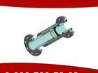 Скачать бесплатно foto Разное Компенсатор КСО фланцевый от Производителя 42704421 в Уфе