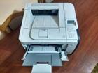 Уникальное изображение Факсы, МФУ, копиры Лазерный принтер HP LaserJet Enterprise P3015dn 43748491 в Уфе