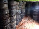 Скачать изображение  шины колеса приезжайте не дорого в Уфе 43758655 в Уфе