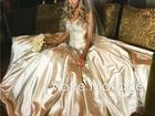 Свежее фотографию  Новое свадебное платье от студии 45877862 в Уфе