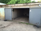 Смотреть фото Гаражи и стоянки Продам гараж (бокс железобетон) 50012035 в Уфе