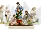 Увидеть foto  AUCTION-ANTIQUE - первый Российский СПЕЦИАЛИЗИРОВАННЫЙ портал для приобретения и продажи антиквариата и предметов коллекционирования с гарантией безопасности 53187541 в Уфе