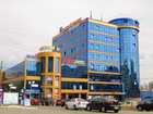 Уникальное фото Аренда нежилых помещений Уфа, офисное помещение в аренду, пл, 340 кв, м ул С, Перовской 54064166 в Уфе