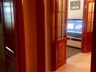 Продается светлая,просторная 3-х комнатная. квартира-62 кв.м
