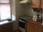Продается отличная однокомнатная квартира по ул.Проспект Окт