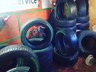 Уникальное изображение  лето шины колеса приезжайте не дорого в Уфе 62464388 в Уфе