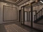 Уникальное фото Разное Дизайн - проект интерьера 62833196 в Уфе