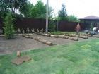 Увидеть изображение Другие строительные услуги Рулонный газон, рулонный газон 63636019 в Уфе
