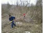 Просмотреть foto Другие строительные услуги Благоустройство и озеленение 63637713 в Уфе