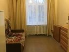 Новое фото Комнаты Продается комната в Черниковке, ул, Ульяновых 39 64073799 в Уфе