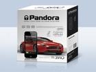 Просмотреть foto Автотовары Автосигнализация Pandora DXL 3910 Pro 66463729 в Уфе
