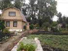 Просмотреть фотографию  Продам дачный участок с домом 66609642 в Уфе