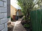Скачать бесплатно фотографию  Кирпичный дом в Нижегородке 67375767 в Уфе