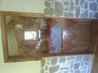 Скачать бесплатно foto Другие предметы интерьера Шторы из деревянных бусин, Новые, 67783434 в Уфе
