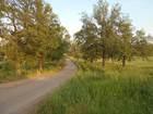 Смотреть foto Земельные участки Продается земельный участок 8 соток  67791057 в Уфе