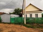Скачать фото Дома Одноэтажный кирпичный дом в Тимашево 67967747 в Уфе