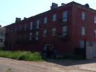 Новое фотографию Коммерческая недвижимость Продаётся производственная база  68177371 в Уфе