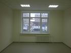 Новое изображение Коммерческая недвижимость Уфа, офисное помещение в аренду, пл, 158 кв, м ул, Гоголя 68347412 в Уфе