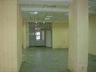Скачать фотографию Аренда нежилых помещений Уфа, торговое помещение в аренду, пл, 80 кв, м пр, Октября 68347509 в Уфе