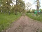 Уникальное foto  продается земельный участок площадью 8 соток рб уфимский район село станции юматово улица героев войны 68881506 в Уфе