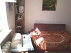 Увидеть изображение  Продаю комнату Ферина 6 в Инорсе 69580516 в Уфе