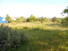 Свежее фотографию  продается земельный участок под строительство 6 соток в собственности рб уфимский район село юматовского сельхозтехникума улица рубежная 69619468 в Уфе