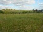 Новое фотографию  продается земельный участок 13 соток в собственности ижс РБ Чишминский район село санаторий Алкино 69743409 в Уфе