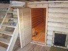 Просмотреть фото  Плотники, Бригада строителей 70449497 в Уфе