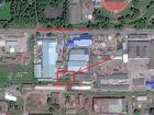 Продается производственное здание площадью 262 кв.м. по адре