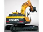 Новое фотографию Спецтехника Запчасти для экскаватора Hyundai 72109344 в Уфе