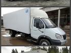 Уникальное фото Тюнинг Промтоварный и изотермический фургон, Изготовление и установка, Купить изотермический фургон 73029333 в Уфе