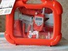 Набор пожарного в чемодане HTI (новый)