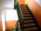 Смотреть изображение Комнаты Продам комнату в центре города! Остановка Огни Уфы 74536041 в Уфе
