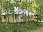 Скачать бесплатно foto  Уфа, продаётся База отдыха в Кушнаренковском районе 74735267 в Уфе