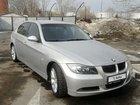 BMW 3 серия 2.5AT, 2007, 184000км