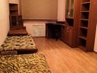 Скачать бесплатно изображение Разное Сдам 2-х комнатную квартиру на берегу озера Тургояк 81273853 в Уфе