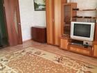 Смотреть фотографию Аренда жилья Сдам 2-х комнатную квартиру на берегу озера Тургояк 81319903 в Уфе
