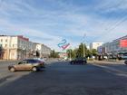 АРЕНДА ПОМЕЩЕНИЯ 58,1 м2 Помещение с отдельным входом на кра