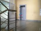 Продается офис 18 кв.м. по адресу ул. Гоголя 60/1 на втором