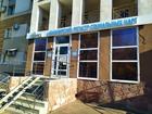 ПРОДАЖА помещения с отдельным входом по ул. Новомостовая д.8